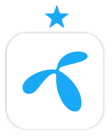 dtac app Newbie