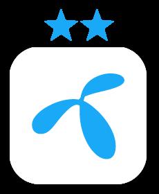 dtac app Journeyman